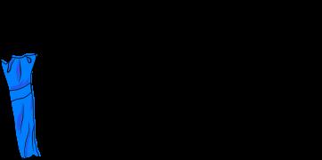 logo de parés pour la pluie Ottawa